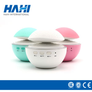 Hot Sales Bluetooth Speaker Mini Wireless and Wired Stereo Beautiful Sound Speaker pictures & photos