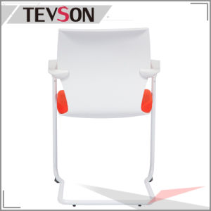 Bow Shape Frame Waiting Chair pictures & photos