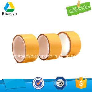 Double Sided PVC Adhesive Tape pictures & photos