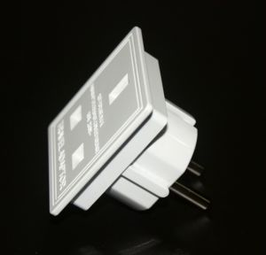 Travel Adaptor Can Pass BS8546 pictures & photos
