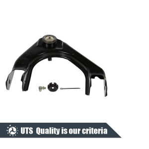 Control Arm Front Position for Peugeot Suspension Arm Used for Peugeot106 352078 352079 pictures & photos