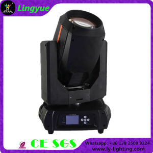 Stage DJ Light Beam 15r Moving Head 330 pictures & photos