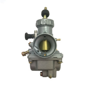 Carburetor Carb for YAMAHA Dt125 Yz80 Yz85 Dt100 pictures & photos