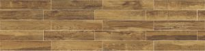High Quality Building Material Porcelain Wood Tile Lnc159009 Brown pictures & photos