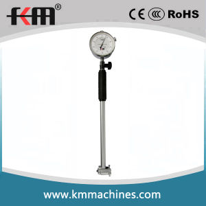 0.24-0.4in Dial Bore Gauge for Internal Measurement pictures & photos