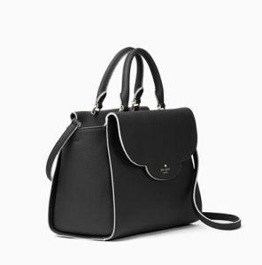Fashion and Classic Women Replica Handbag Bag (BDX-161057) pictures & photos