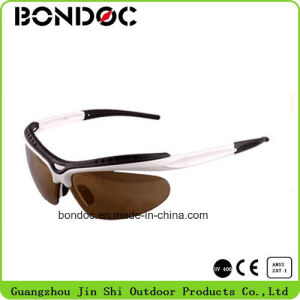 Fashion Popular High Quality Sport Glasses pictures & photos