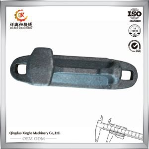 Investment Casting Industry Industrial Machinery Parts Wax Casting pictures & photos