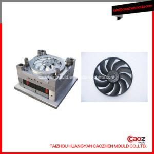 Plastic Electric/Mechanical/DC Fan Mold pictures & photos