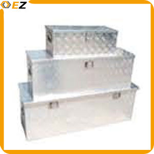 Customized Aluminium Equipment Case pictures & photos