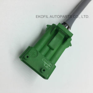 Oxygen Sensor for Peugeot OEM Oza495-Pg2 pictures & photos