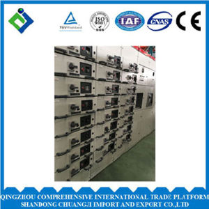 Low Voltage Switch Cabinet Kyn28 pictures & photos