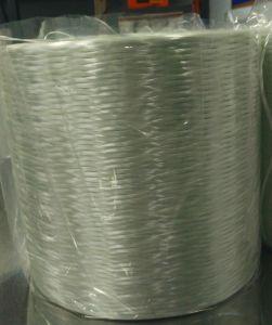 E-Glass Weave Roving Fiberglass Roving for FRP pictures & photos