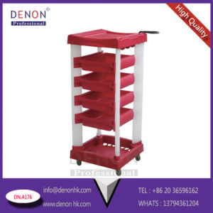 Wella Beauty Hair Trolley DN. A176 pictures & photos