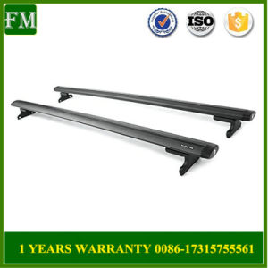 2PCS Roof Rack Cross Bars for Jeep Compass pictures & photos