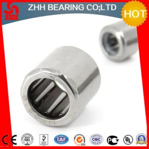High Precision Hf0812 Needle Bearing Based on German Tech pictures & photos