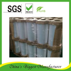 Premium LLDPE Stretch Film Add UV Coating pictures & photos