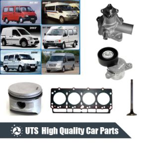 Wholesales for Ford Suspension Auto Parts Engine Parts for Ford Transit Focus Fiesta pictures & photos