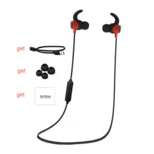 2017 Newest Mobile Phone Accessories pictures & photos