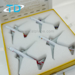 Hna Group 8-Piece Suit of Metal Aircraft Models pictures & photos
