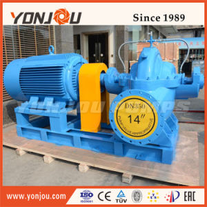Split Case Pump, Horizontal Centrifugal Pump, Water Pump, Fire Engine Water Pump pictures & photos