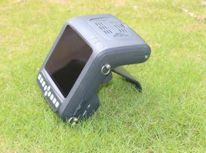Breeder Pregnancy Ultrasound Scanner for Animals pictures & photos