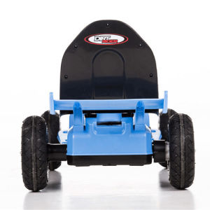 Remote Control Kid′s Car-Kart pictures & photos