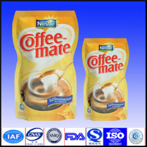 Coffee Package (L) pictures & photos