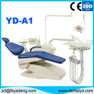 Yadeng New Model Dental Unit Equipment pictures & photos