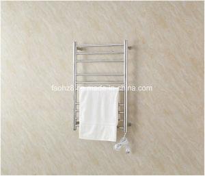 Foshan Manufacturer Original Price Stainless Steel Towel Radiator (9005) pictures & photos