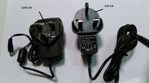 Ce, UL, SAA Transformer pictures & photos