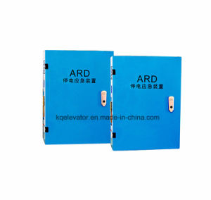 Ard Elevator Automatic Rescuc Device for Lift pictures & photos