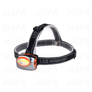 COB LED Headlamp (21-3C217C) pictures & photos