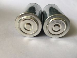 R20 Size 1.5V Super Heavy Duty Dry Battery (Um1) OEM pictures & photos