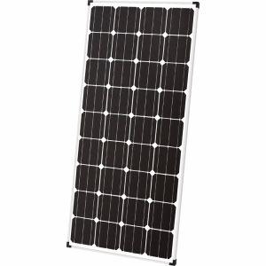 95-120W Mono Solar Cell Panel/Photovoltaic Panel pictures & photos