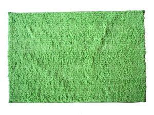 Microfiber Chenille Bathroom Mat