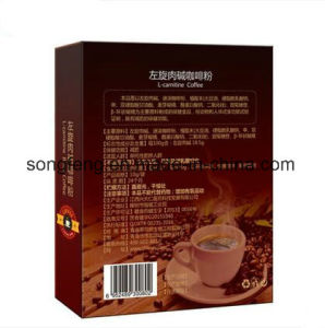 Superior Quality Weight Loss Fat Burn Slimming Coffee with Strong Effect pictures & photos