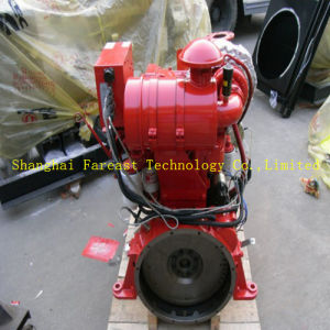 Cummins Diesel Engine with Cummins Diesel Engine Spare Parts pictures & photos