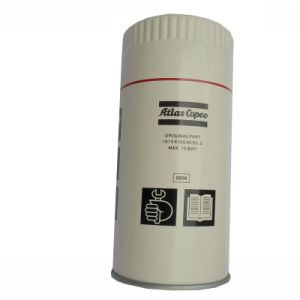 Oil Filter Atlas Copco 1613610500 for Air Compressor Part pictures & photos