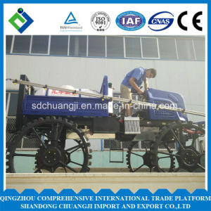 Agricultural Tractor Pesticide Sprayer pictures & photos