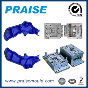 Unisex Double Color ABS Injection Making Mould pictures & photos