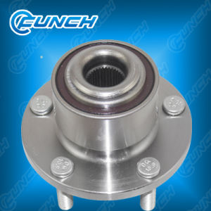 1471854 Front Hub for Ford Focus II (2004-2008) C-Max (2003-2007) pictures & photos