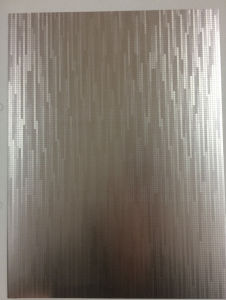 Color Coating Steel Sheet for Refrigerator Door Panels, Side Panels pictures & photos