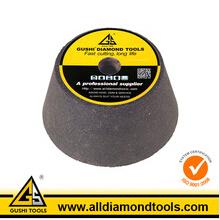 En21413 Silicon Carbide Grinding Stone for USA Market pictures & photos