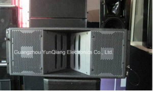 Wholesales Cheapest DJ Dual 12inch Powered or Passive Professional Line Array Jbl Speakers pictures & photos