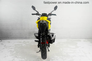 200cc Sport Motorcycle High Speed pictures & photos