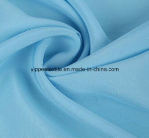 14mm Silk Crepe De Chine Fabric pictures & photos