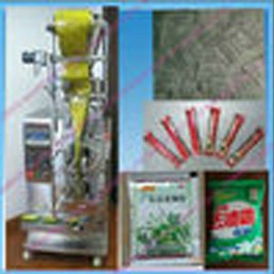 Automatic Pellet Packing Machine Price pictures & photos