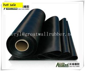 Great Wall Near Beijing Rubber Sheet Flooring Mat pictures & photos