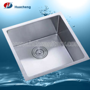 Sanitary Ware Kitchen Sink